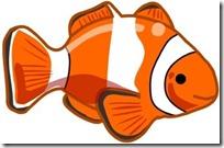 1 peces blogcolorear (3)