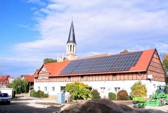 paneles-solares-en-alemania