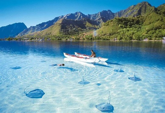 Taman-Wisata-Alam-Laut-Pulau-Weh-Sabang
