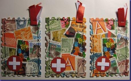 Swap svizzera