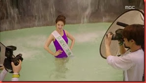 Miss.Korea.E11.mkv_002622252