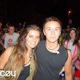 2013-07-20-carnaval-estiu-moscou-703