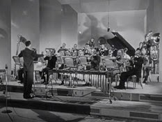 0-12 l'orchestre