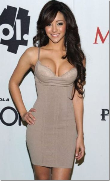 tight-dresses-hot-19