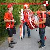 Deutschland - Oesterreich, 2.9.2011, Veltins-Arena, 26.jpg