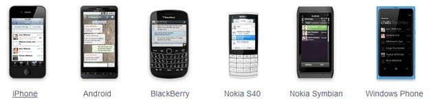 WhatsApp-phones-compatibility