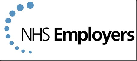 NHS_Employers_logo
