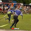 20080531-EX_Letohrad_Kunčice-316.jpg