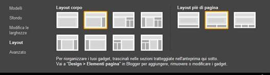 layout-corpo-footer-blogger