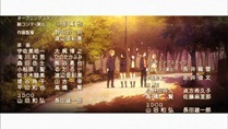 [HorribleSubs] Kokoro Connect - 01 [720p].mkv_snapshot_23.09_[2012.07.07_17.26.04]