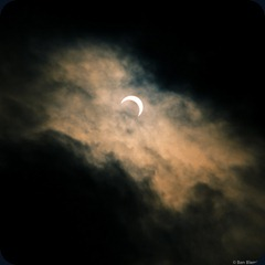 eclipse2012