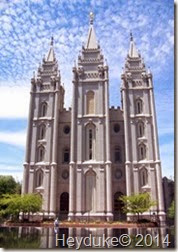 SLC Temple and Park City Utah 021_thumb