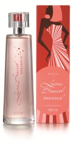 Luiza Brunet Radiance 100 ml