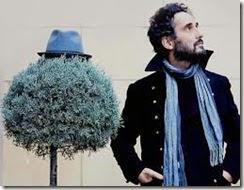 Jorge Drexler entradas en Chile Fechas y Conciertos