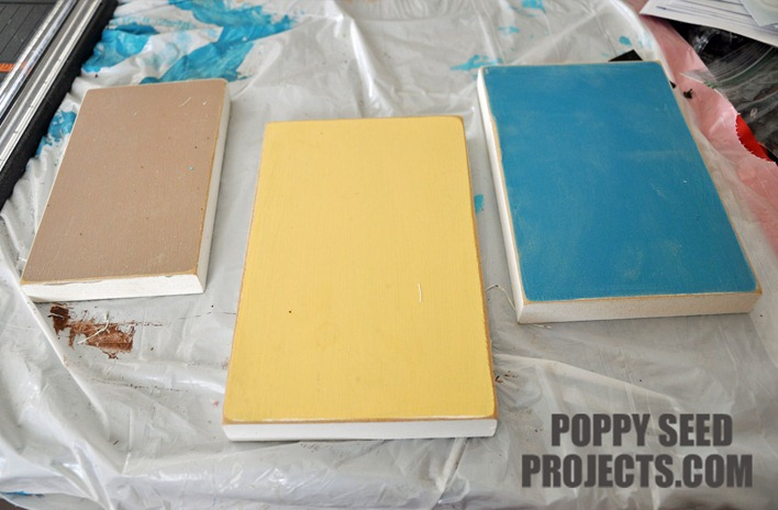 Super-Saturday-idea-how-to-paint-double-sided-spring-blocks-1