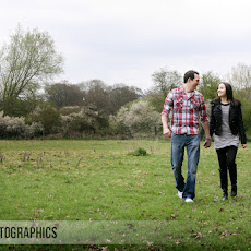pre-wedding-photography-caz-rob-(22).jpg