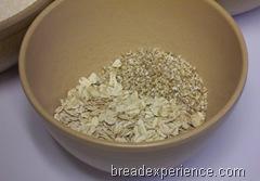 einkorn-oatmeal-bread 003