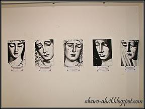 Exposición-Mater-Granatensis-pintura-cofrade-alvaro-abril-granada-2011-(8).jpg