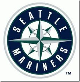 Mariners Phillies Blog