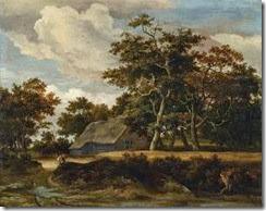 hobbema_meindert-landschaft_mit_bauernhaus~OMcf0300~10415_20120512_995_1269