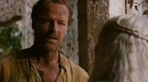 Game.of.Thrones.S02E07.HDTV.x264-ASAP.mp4_snapshot_25.52_[2012.05.13_22.05.56]