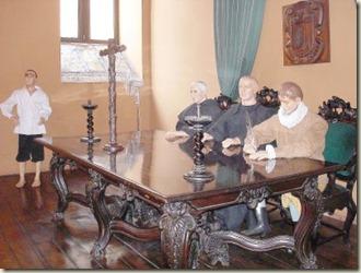 Tribunal Eclesiástico da Inquisição 005