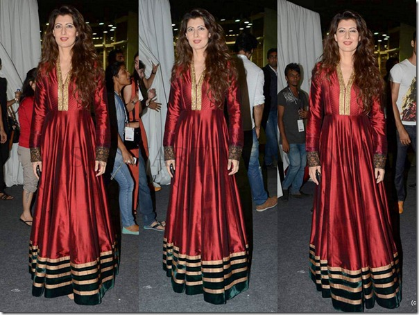 Manish_Malhotra_Wills_Fashion_Week (5)