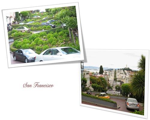 San Francisco4