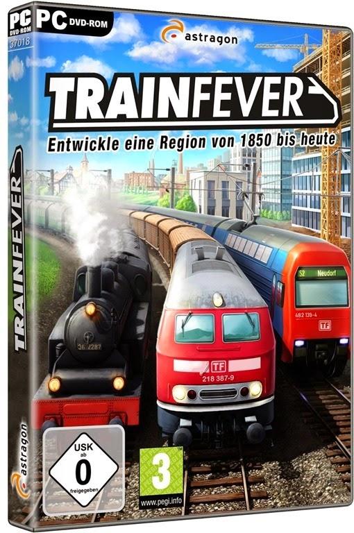 Train Fever-CODEX-pc-cover-box-art-www.descargasesc.net_thumb[1]