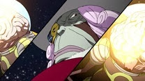 Space Dandy - 07 - Large 19