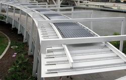 paneles-solares-puennte-solar-mas-largo-del-mundo