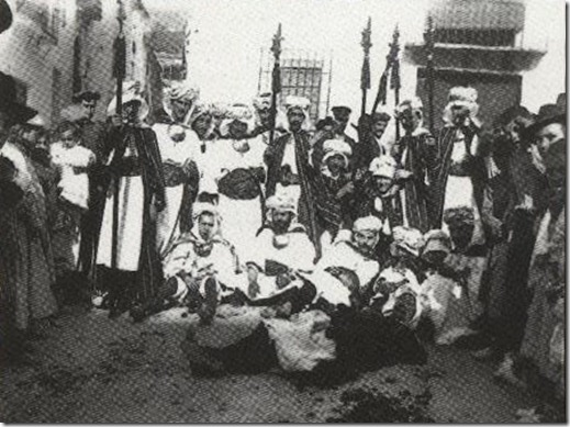 carpassos1915-20