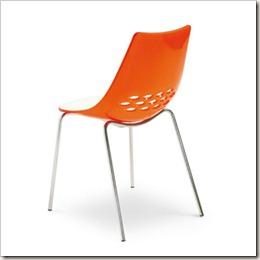 archirivolto-jam-chair_9rc7
