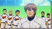 Diamond no Ace - 49 -9