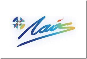laos_logo