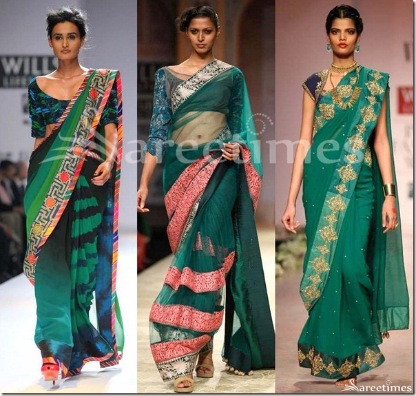 Green_Designer_Sarees(1)