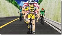 Yowamuahi Pedal - 33 -35