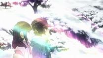 [UTW]_Shinsekai_Yori_-_15_[h264-720p][FD186480].mkv_snapshot_18.08_[2013.01.13_11.38.14]