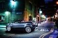 Range-Rover-Evoque-Cabriolet-8