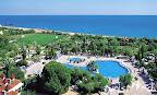 Фото 6 Iberostar Bellis Hotel ex. Asteria Bellis Resort