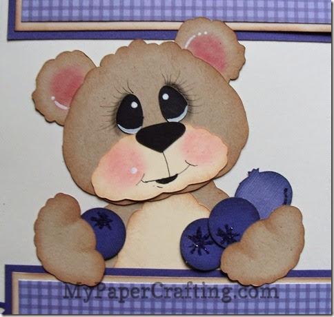 bear toppercu-480