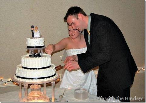 Wedding- 110