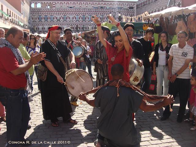 Badajoz - Almossassa 2011 (45).JPG