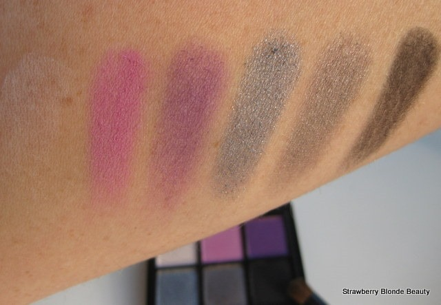 mac-antonio-violet-eye-shadow-palette-review