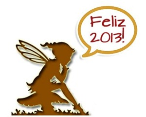 feliz-2013