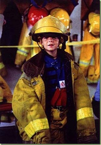 Firefighterat4