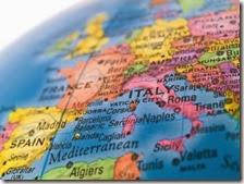 Crollano gli investimenti esteri in Italia