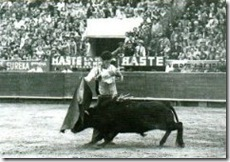 Cantinflas torero 4