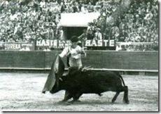 Cantinflas torero 4