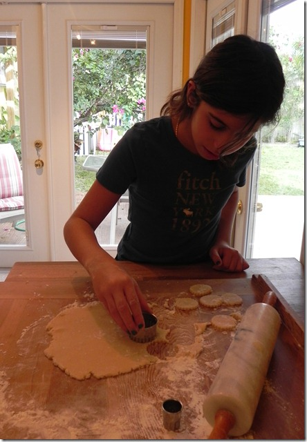 biscotti-di-pasta-frolla-e-marmellata-7